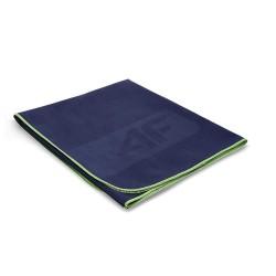 4F UNISEX TOWEL 80x130cm H4L21-RECU001-31S